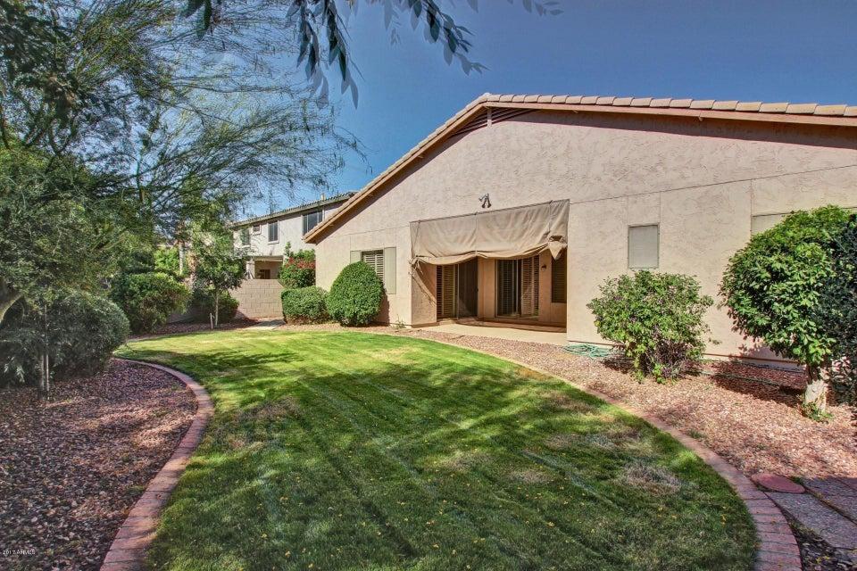 MLS 5601444 332 N BRETT Street, Gilbert, AZ Gilbert AZ Val Vista Lakes