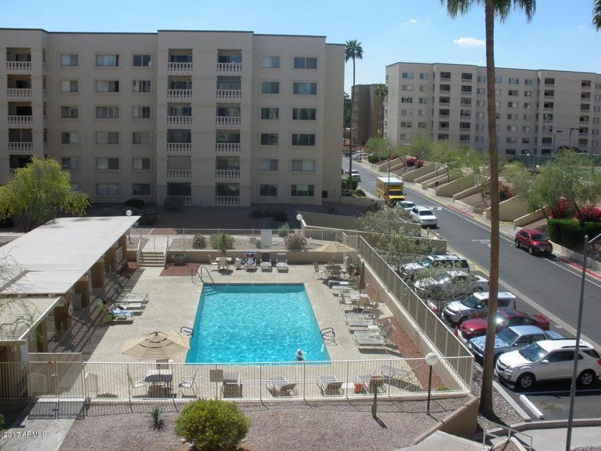 MLS 5598148 7960 E CAMELBACK Road Unit 402 Building 27, Scottsdale, AZ Scottsdale AZ Scottsdale Shadows Condo or Townhome