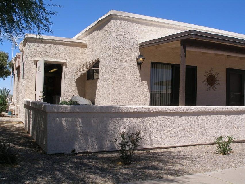 3928 N INDIANA Avenue, Florence, AZ 85132