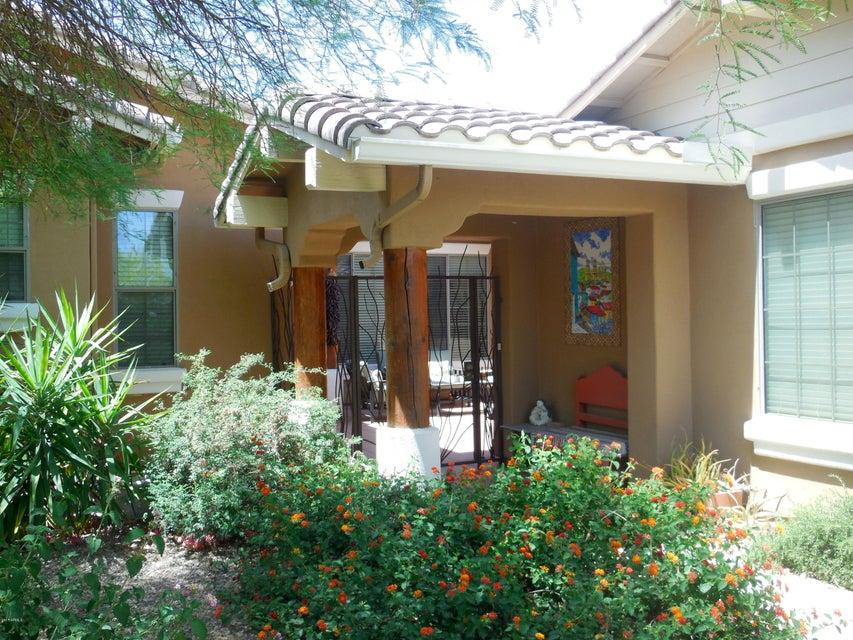 9908 S 43RD Avenue, Laveen, AZ 85339