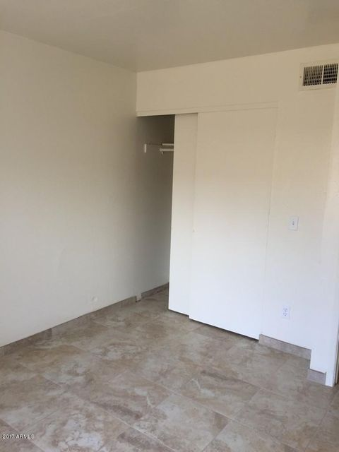 1222 E MOUNTAIN VIEW Road Unit 203102 Phoenix, AZ 85020 - MLS #: 5598243