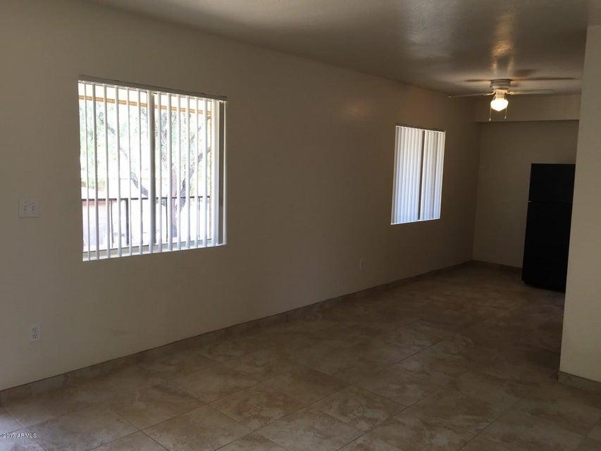 1222 E MOUNTAIN VIEW Road Unit 118205 Phoenix, AZ 85020 - MLS #: 5598243