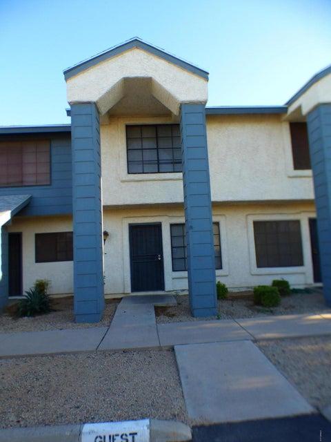 7801 N 44TH Drive 1137, Glendale, AZ 85301