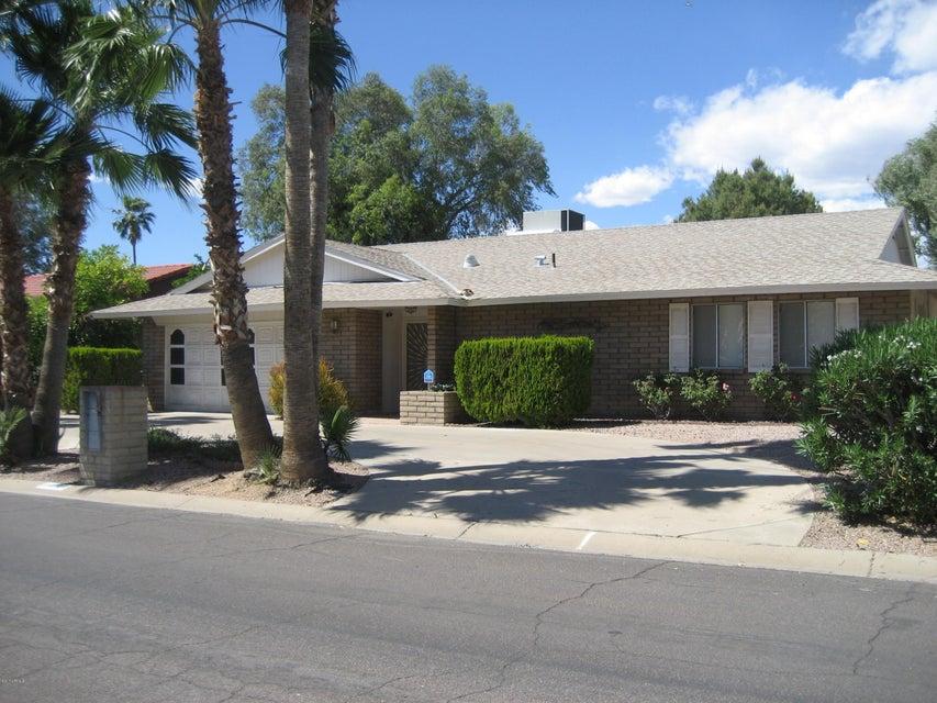 7250 E ED RICE Avenue, Mesa, AZ 85208