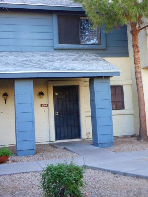 7801 N 44th Drive 1008, Glendale, AZ 85301