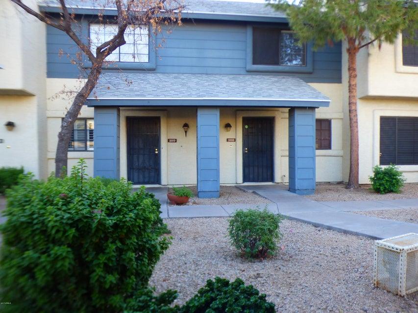 7801 N 44TH Drive 1048, Glendale, AZ 85301