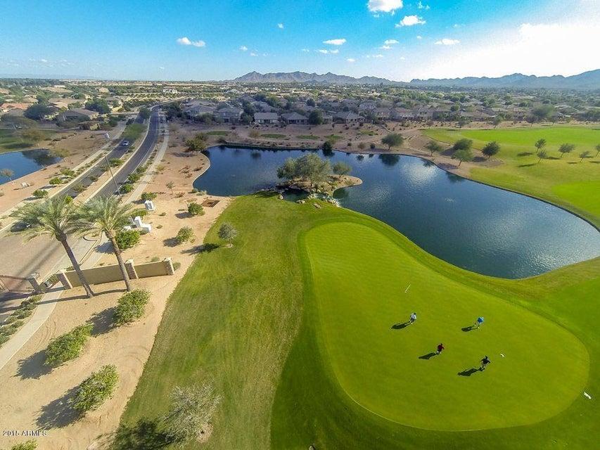 MLS 5599159 3394 E VIRGIL Drive, Gilbert, AZ 85298 Seville