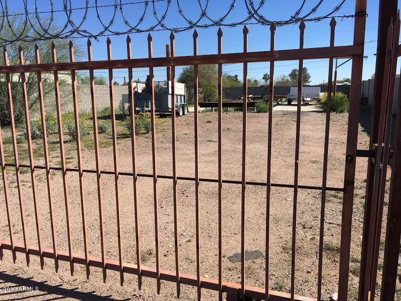 1473 E 17TH Avenue Lot 10, Apache Junction, AZ 85119