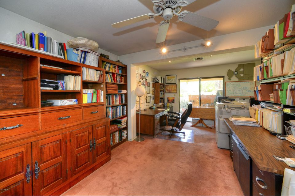 MLS 5598361 5128 E MOUNTAIN VIEW Road, Paradise Valley, AZ Paradise Valley AZ Equestrian