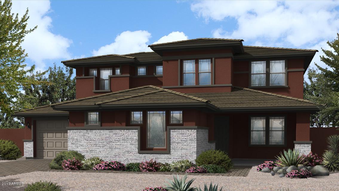 7248 E Posada Avenue Mesa, AZ 85212 - MLS #: 5598363