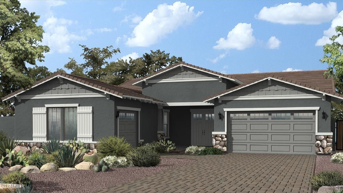 7240 E Peralta Avenue, Mesa, AZ 85212