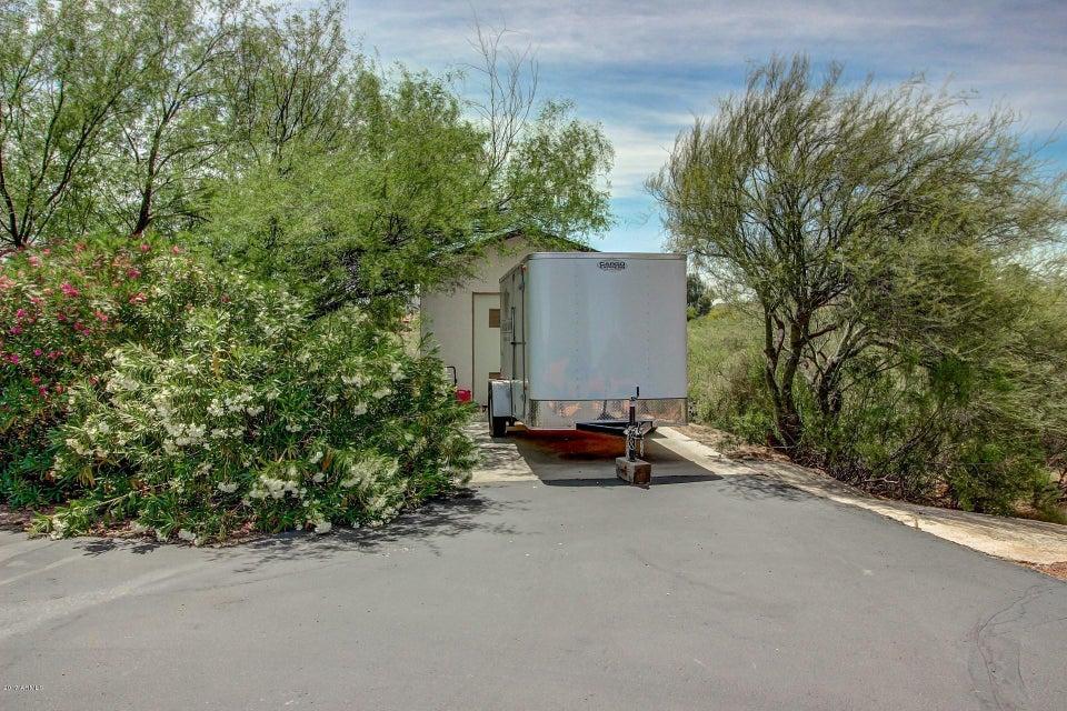 MLS 5598438 465 N LAZY FOX Drive, Wickenburg, AZ 85390 Wickenburg AZ Wickenburg Country Club