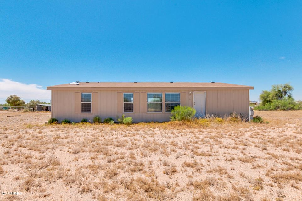 910 S 349TH Avenue, Tonopah, AZ 85354