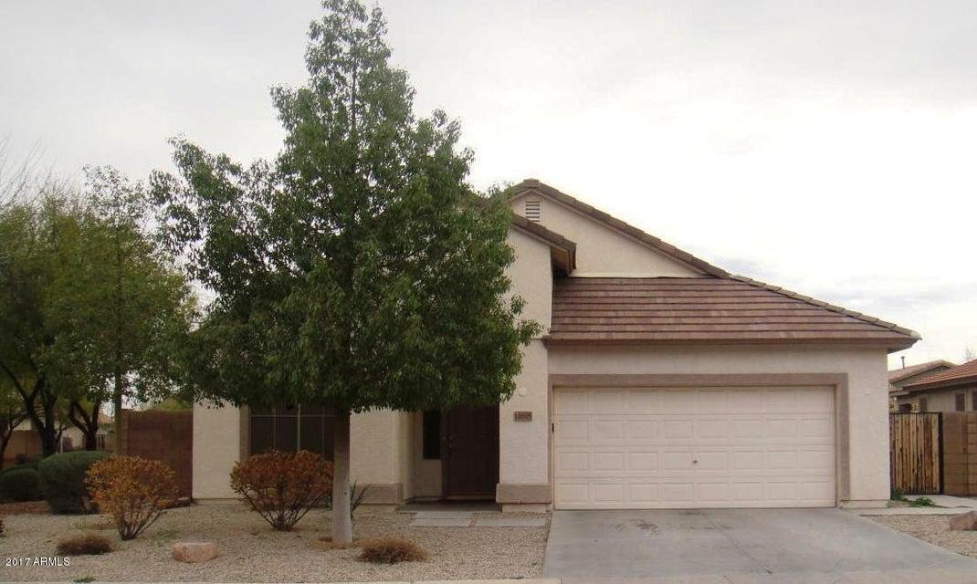 11605 W LA REATA Avenue, Avondale, AZ 85392