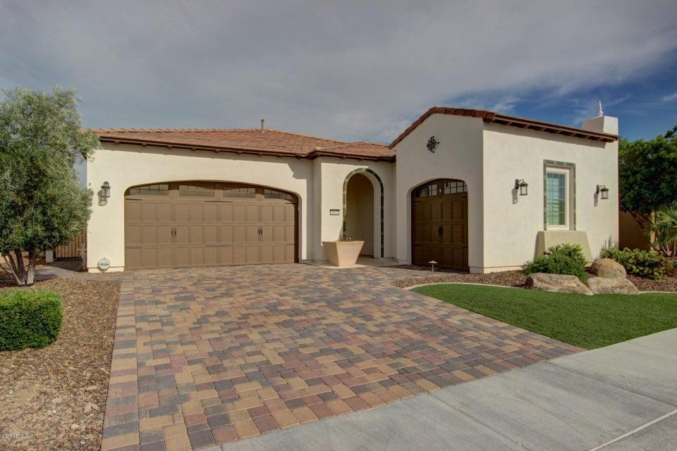 Photo of 28521 N 127TH Lane, Peoria, AZ 85383