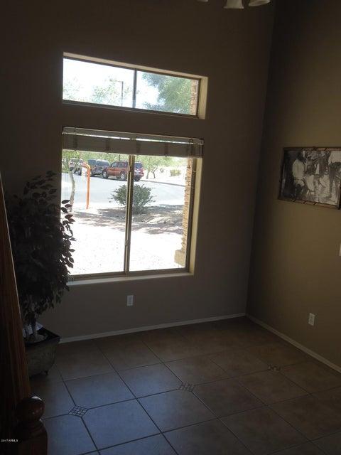 MLS 5590820 25884 W ELIZABETH Avenue, Buckeye, AZ 85326 Buckeye AZ Westpark