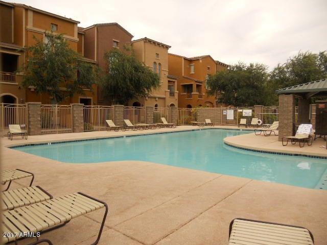 MLS 5598423 900 S 94TH Street Unit 1068, Chandler, AZ Chandler AZ Gated