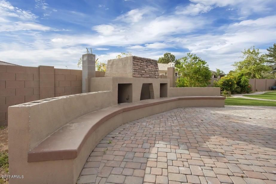 MLS 5578587 5416 N 81st Avenue, Glendale, AZ 85303 Glendale AZ Newly Built