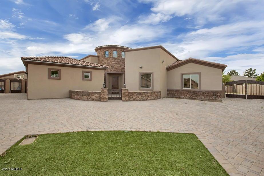 MLS 5578587 5416 N 81st Avenue, Glendale, AZ 85303 Glendale AZ Central Glendale