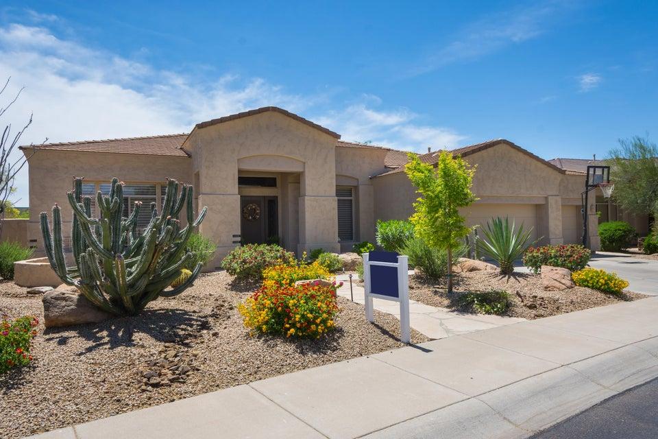 7519 E ROSE GARDEN Lane, Scottsdale, AZ 85255