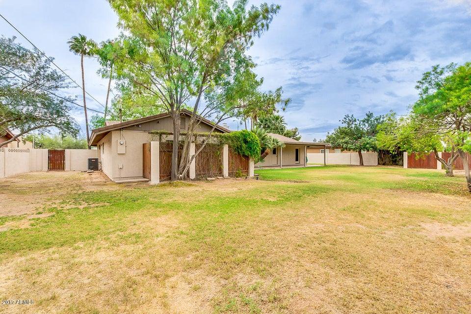 MLS 5600770 2178 E GOLF Avenue, Tempe, AZ Tempe AZ Historic