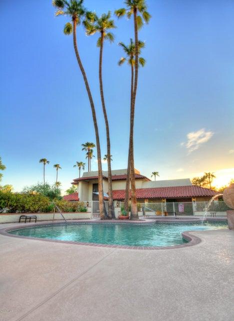 MLS 5599848 5818 N SCOTTSDALE Road, Paradise Valley, AZ Paradise Valley AZ Scenic