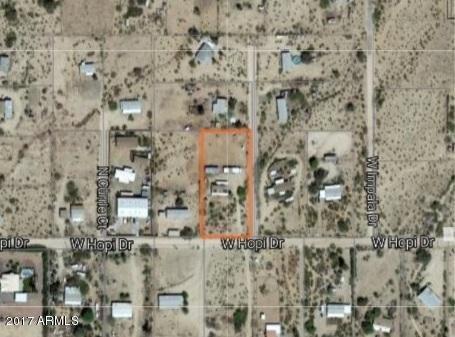 MLS 5600313 15762 W HOPI Drive, Casa Grande, AZ Casa Grande AZ Scenic