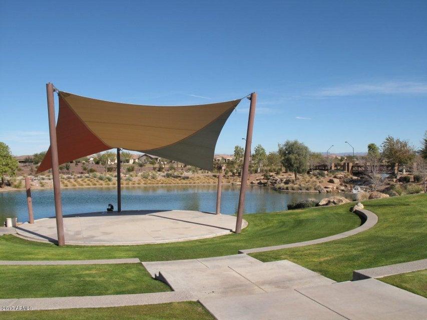 MLS 5598598 2613 N DAISY Drive, Florence, AZ Florence AZ Anthem At Merrill Ranch