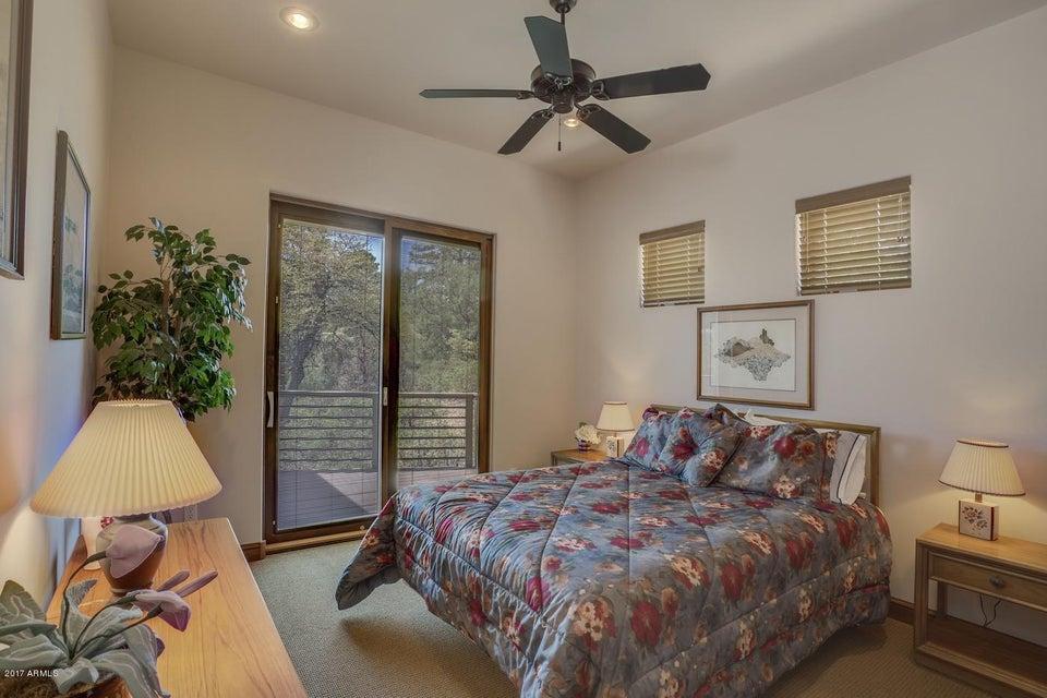 2403 E Scarlet Bugler Circle Payson, AZ 85541 - MLS #: 5598838