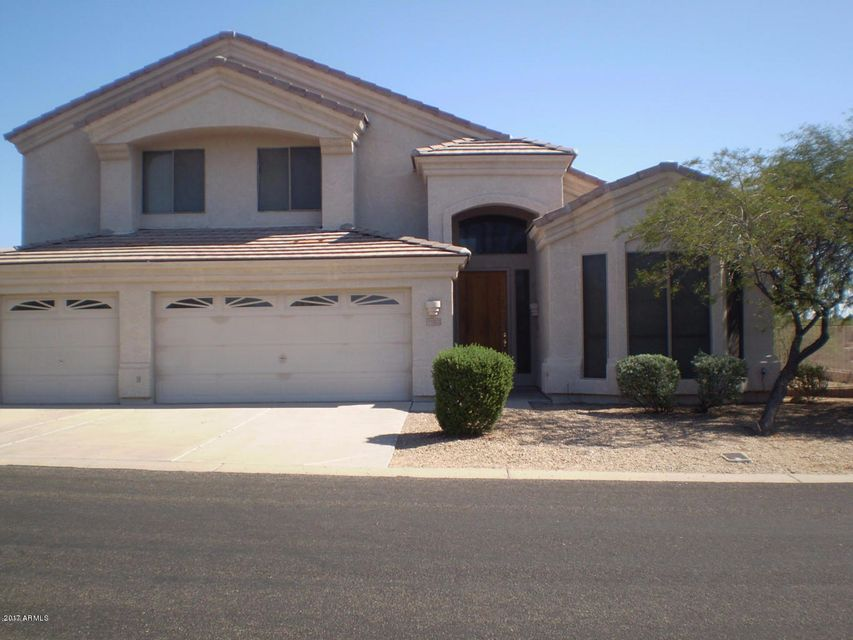 33027 N 50th Street, Cave Creek, AZ 85331