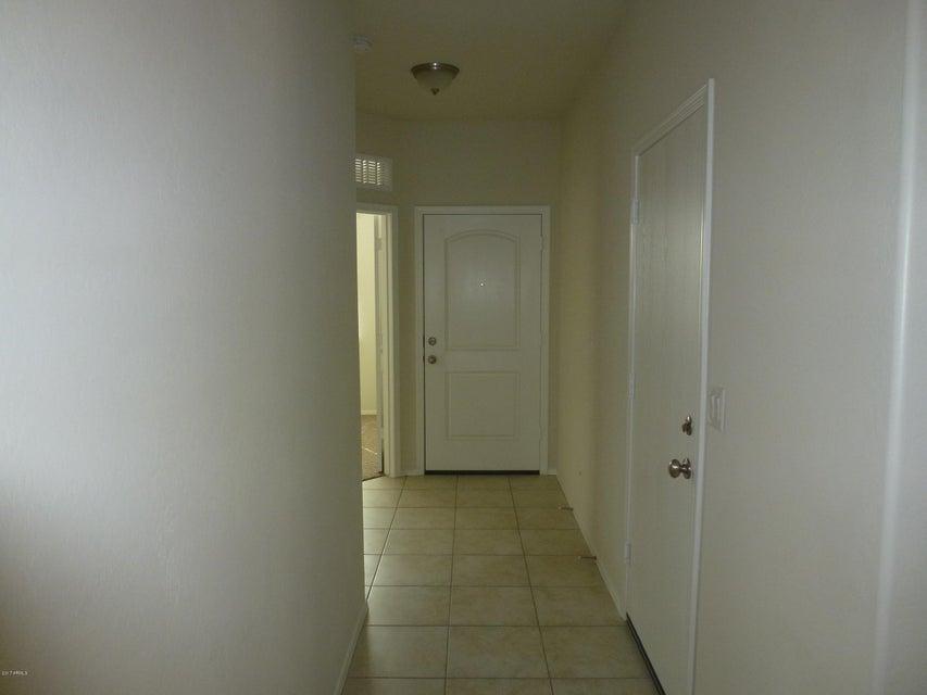 25403 W DARREL Drive Buckeye, AZ 85326 - MLS #: 5598639