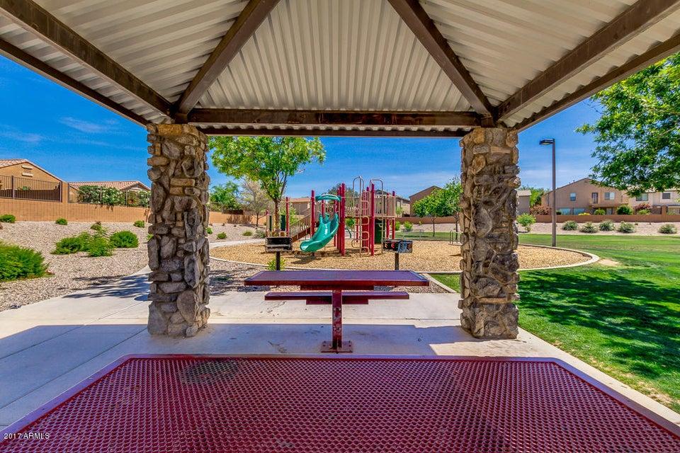 MLS 5522207 706 E KELSI Avenue, San Tan Valley, AZ 85140 San Tan Valley AZ Pecan Creek