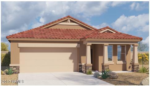 MLS 5598662 25391 W DARREL Drive, Buckeye, AZ 85326 Buckeye AZ Blue Hills