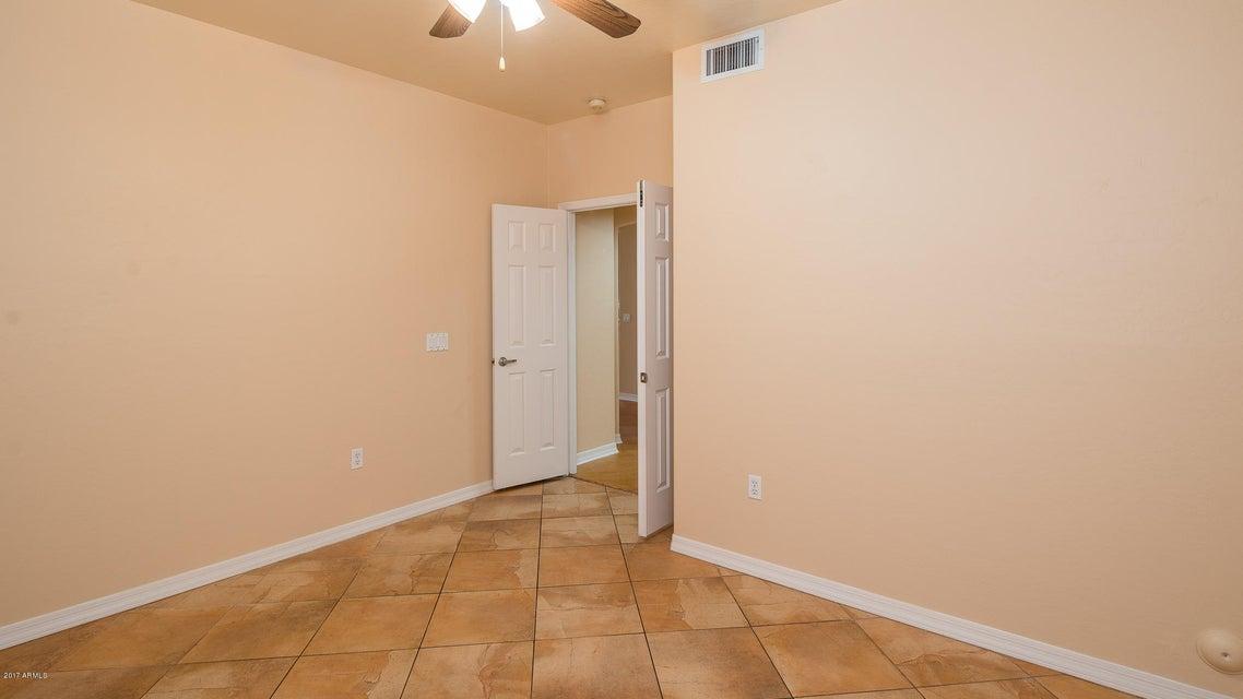 12321 N 57TH Drive Glendale, AZ 85304 - MLS #: 5608530