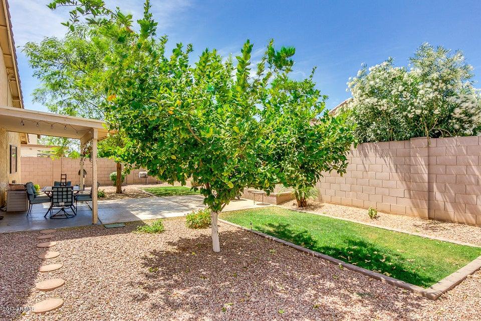 MLS 5598701 10366 W Piccadilly Road, Avondale, AZ 85392 Avondale AZ Westwind