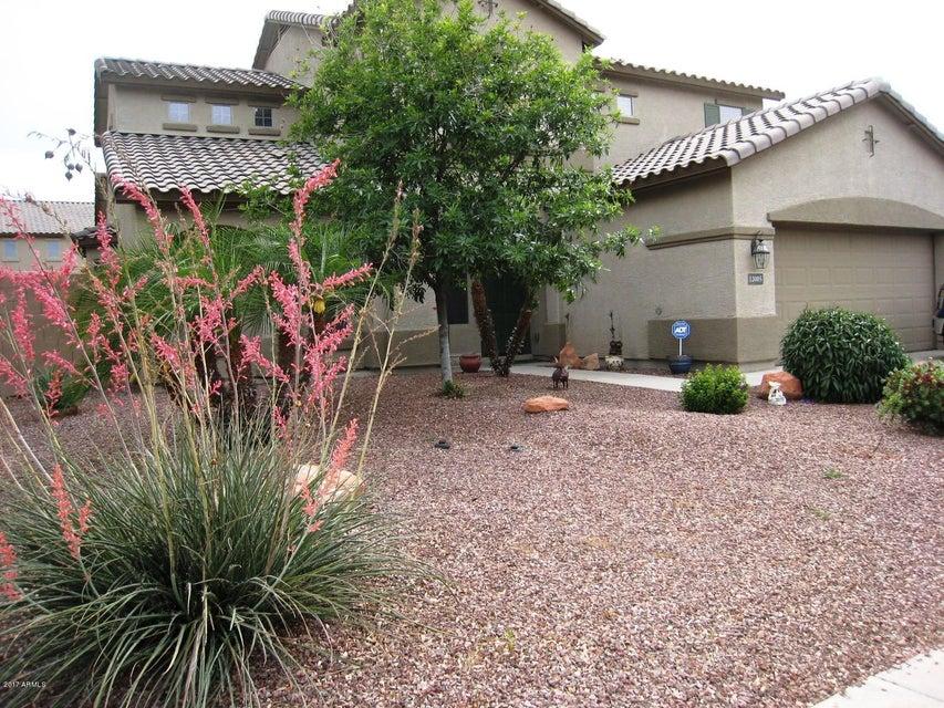 12005 W Lewis Avenue, Avondale, AZ 85392