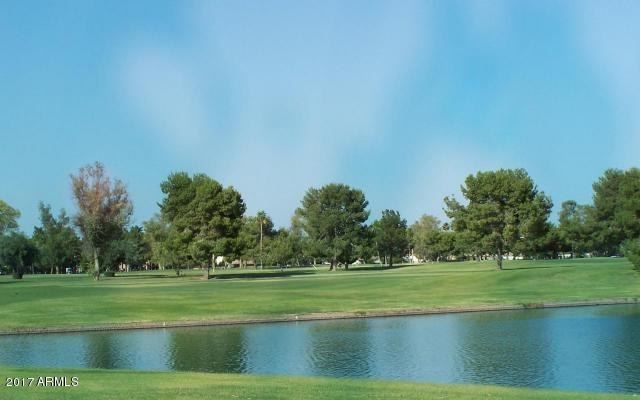 MLS 5598673 2612 S Patterson Avenue, Mesa, AZ 85202 Mesa AZ Dobson Ranch
