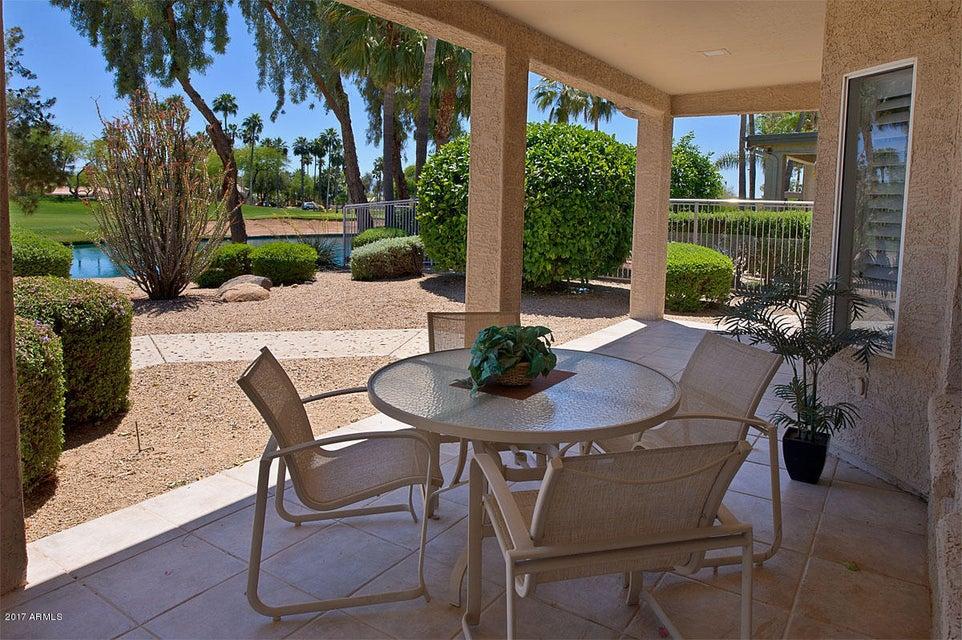 3731 N GRANITE Drive Goodyear, AZ 85395 - MLS #: 5600133
