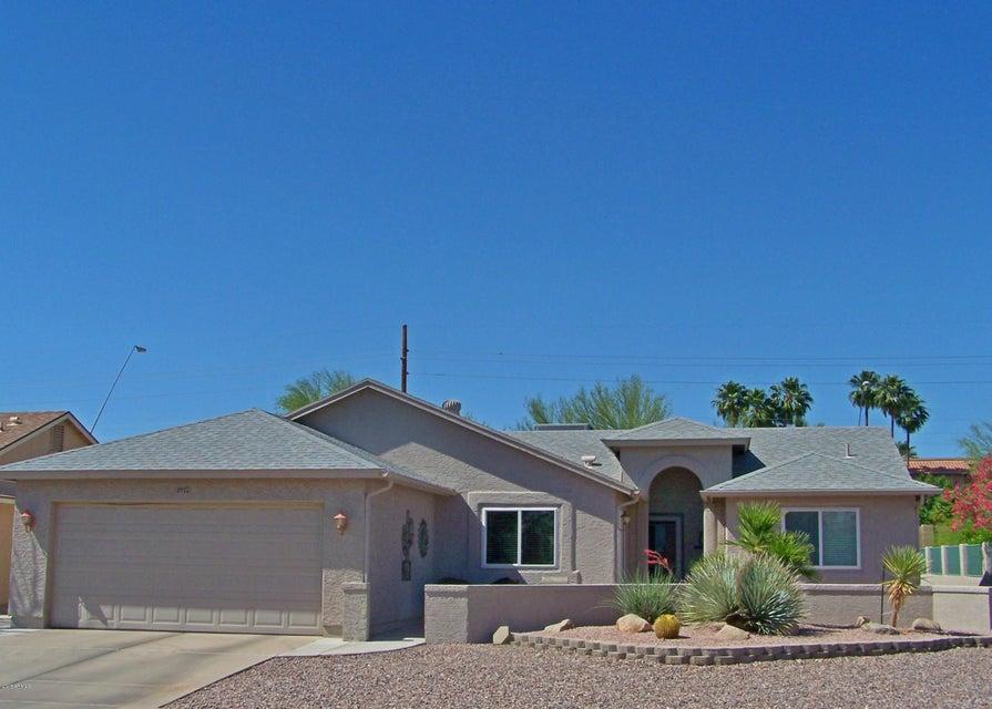 2726 Leisure World --, Mesa, AZ 85206