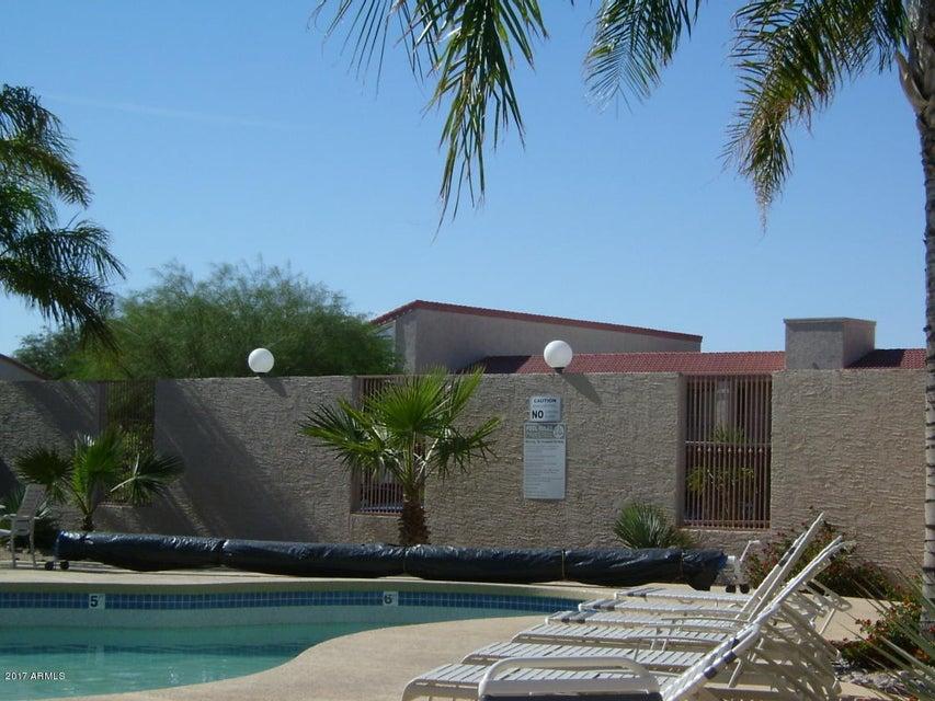MLS 5598834 1440 N IDAHO Road Unit 1022 Building 2, Apache Junction, AZ 85119 Apache Junction AZ Condo or Townhome