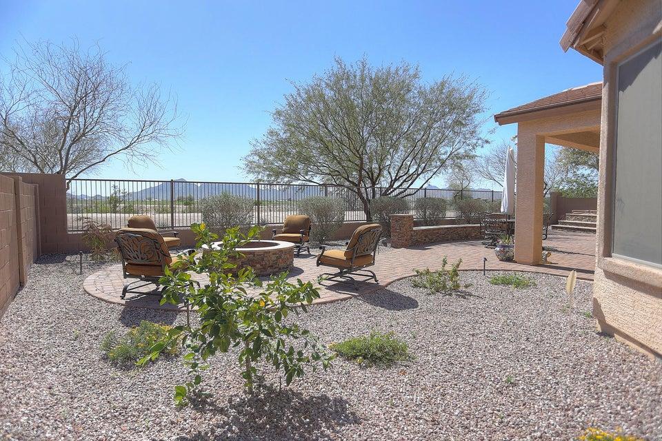21757 E Cherrywood Drive, Queen Creek, AZ 85142