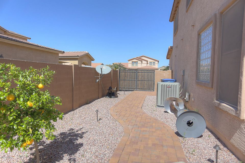 MLS 5598850 21757 E Cherrywood Drive, Queen Creek, AZ 85142 Queen Creek AZ Golf