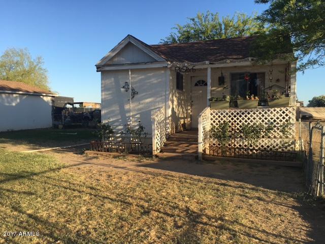 15919 W STATE Avenue, Litchfield Park, AZ 85340