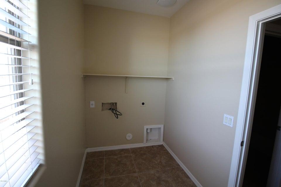 642 E DIAMOND Drive Casa Grande, AZ 85122 - MLS #: 5598858