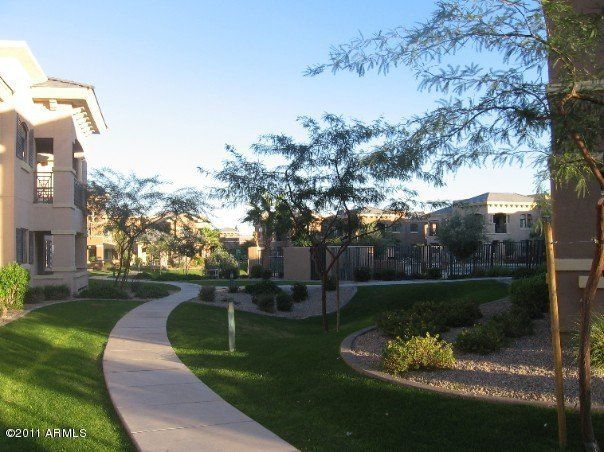 295 N RURAL Road 164, Chandler, AZ 85226