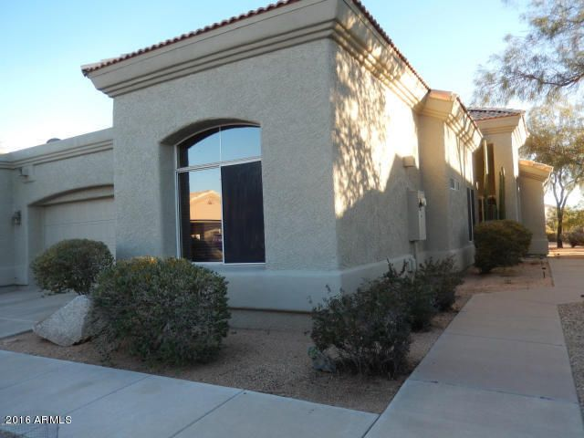 4723 E MORNING VISTA Lane, Cave Creek, AZ 85331