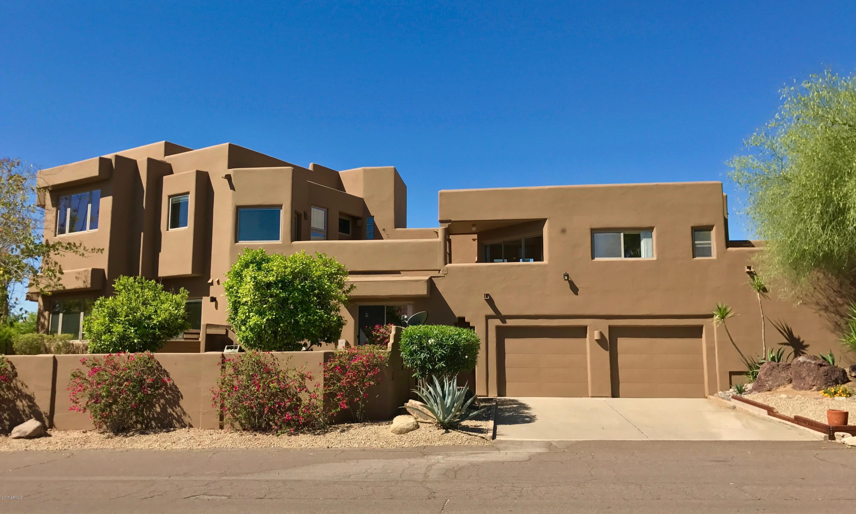 16825 E HAWK Drive A, Fountain Hills, AZ 85268