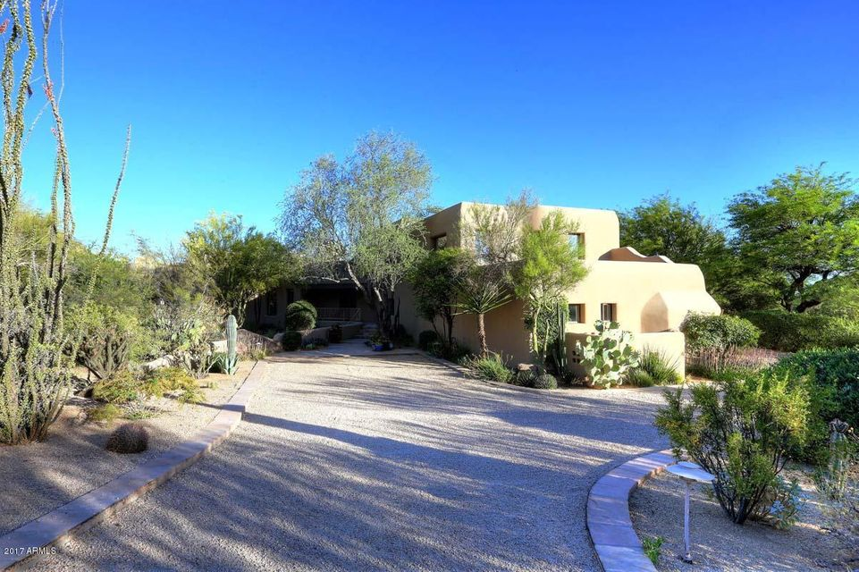 10040 E HAPPY VALLEY Road Unit 653 Scottsdale, AZ 85255 - MLS #: 5637192