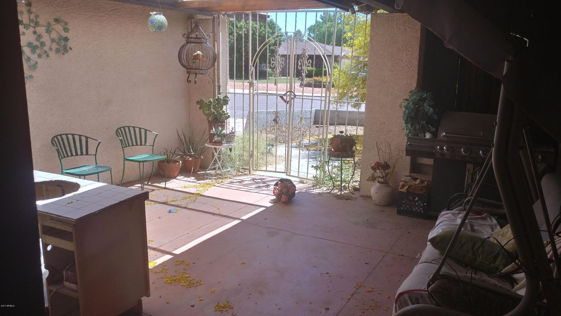 4672 W JUNIPER Avenue Glendale, AZ 85306 - MLS #: 5592570