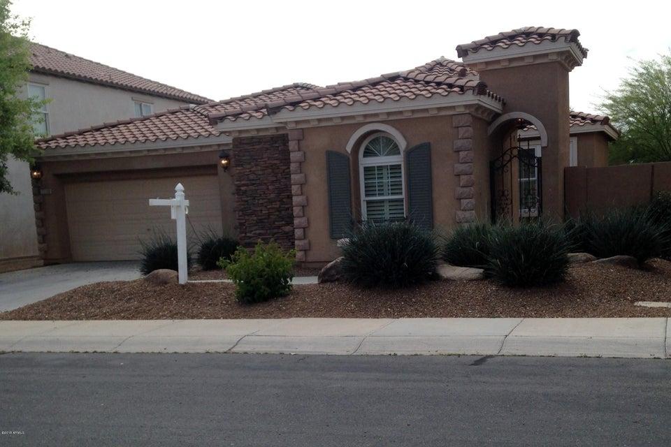 3100 S SALT CEDAR Place, Chandler, AZ 85286